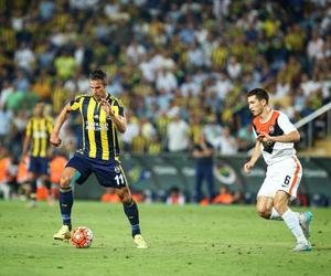 manchester united, netherlands, and fenerbahce image