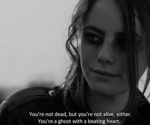 quotes, skins, and effie image