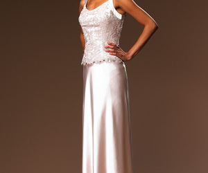 2015 prom dress and alyce 29146 image
