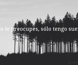 frases and Dream image
