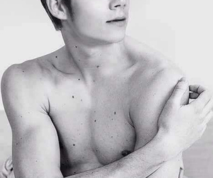OMG, dylan o'brien, and perfect image