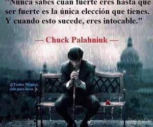 intocable image