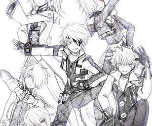 add, mastermind, and elsword image