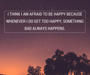 sad quotes and sad quotes about life image