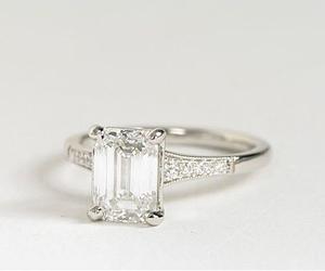 accessories, diamond, and jewellery image