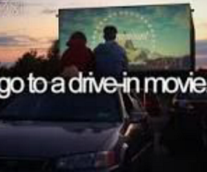 movie, bucket list, and before i die image