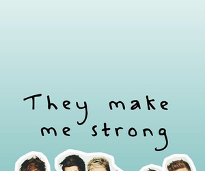 wallpapers, liam payne, and niall horan image