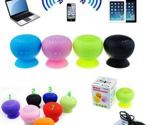 shower speaker, shower speaker bluetooth, and mini speaker price image