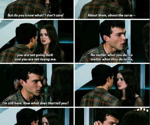 alden ehrenreich, beautiful creatures, and ethan wate image
