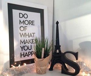 apartment, design, and fashion image