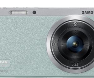 best compact camera image
