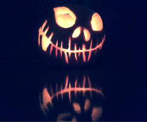 pumpkin, Halloween, and diy image