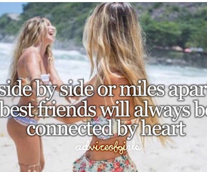 Best, love, and quotes image