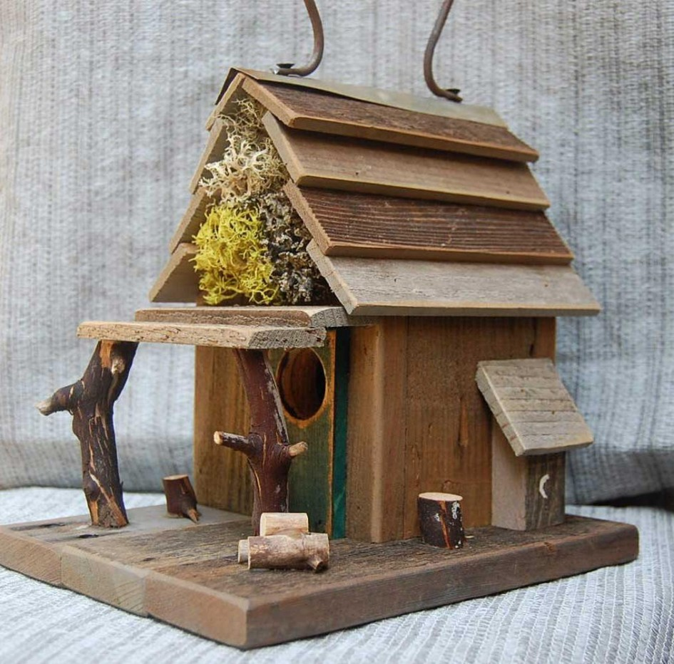 Decoration Great Design Of Birdhouse For Sale Looked Interesting With Wonderful Style Ideas Great Design Of Modenr And Swet Decor Idea With New And Modenr Design Mode Idea Looekd With New And