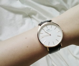 dw and daniel wellington image