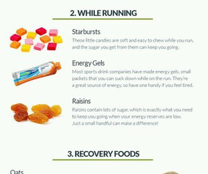 healthy, lifestyle, and tips image