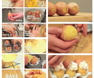 diy, Easy, and perfect image