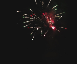 4th of july, boom, and fireworks image
