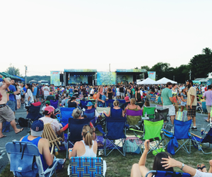 festival, levitate, and july 2015 image