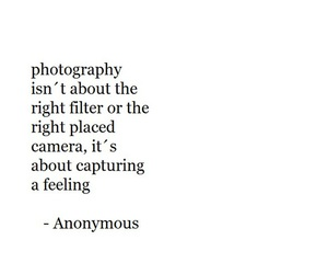 camera, capture, and feeling image