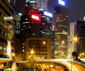 building, beatiful, and city image