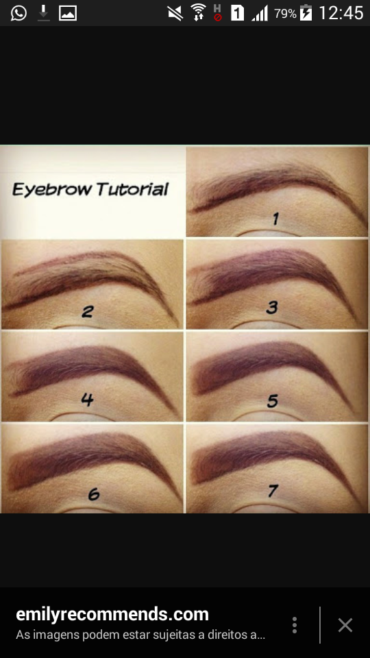 brown, design, and tutorial image