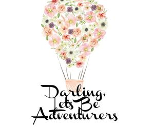 adventure, drawing, and inspiration image
