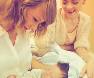 Taylor Swift, baby, and taylor image