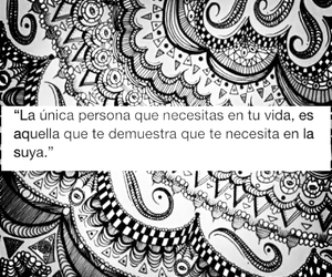 frases, baby, and beautiful image