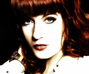 florence welch image