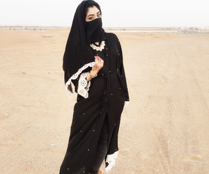 Dubai, egypt, and hijab image