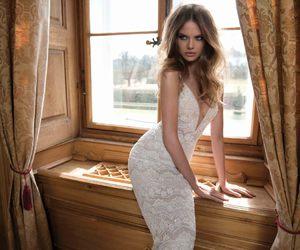 wedding dress, 2015, and f w image