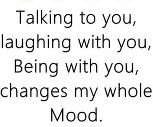 crush, quotes, and changes my mood image