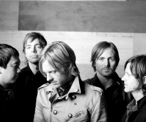 band, love, and switchfoot image