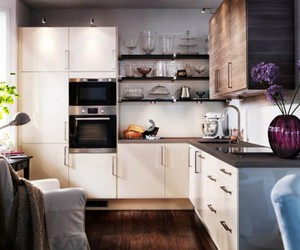 kitchen and ideas image