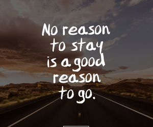 quotes and stay image
