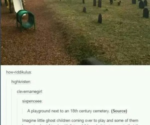 funny, tumblr, and ghost image