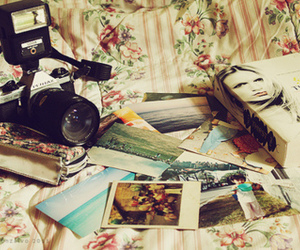 photography, book, and camera image