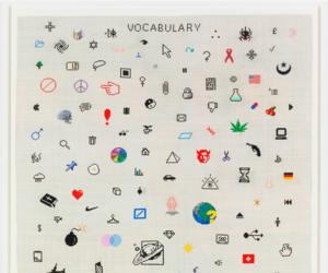 vocabulary image