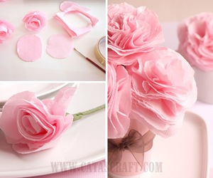 Dream, lovely, and pink image