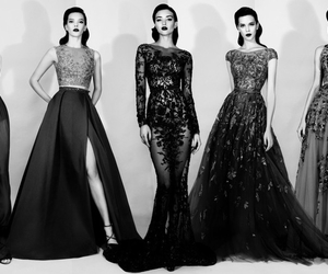 beauty-couture image
