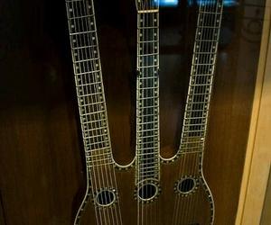string instrument image