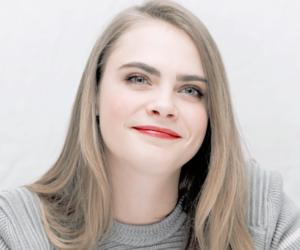 cara delevingne, model, and cute image