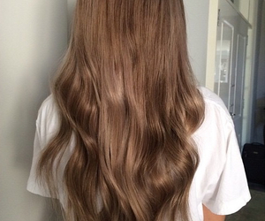 116 Images About Light Brown Hair On We Heart It See More About
