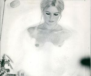 1960s, actor, and brigitte bardot image