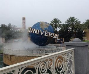 u.s., usa, and universal image