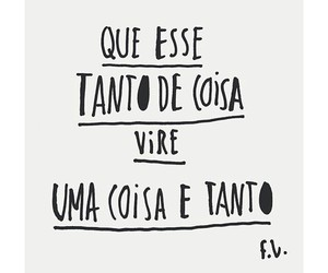 quotes, quotesemportugues, and tumblr image