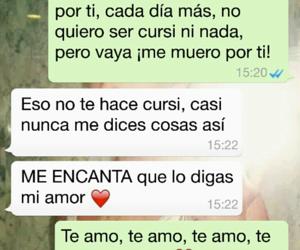 frases en español, whatsapp, and conversaciones image