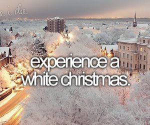 before i die and perfect bucketlist image
