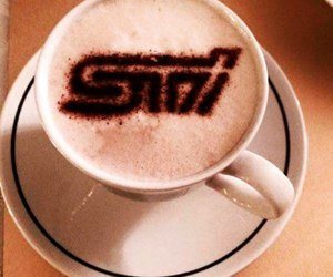 coffe, legacy, and sti image